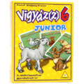 Vigyázz 6 junior