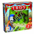 Trója Smart Games