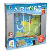 Airport Traffic Control Smart Games logikai játék (GA)