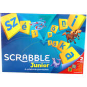 Scrabble Junior (032) (JN)