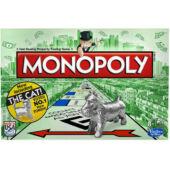 Monopoly standard (569) (JS)