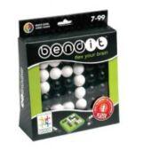 MosaIQ Bend it (nehéz tetrisz) - Smart Games (GA)