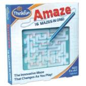 Amaze labirintus játék ThinkFun (GE)