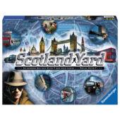 Scotland Yard társasjáték - Ravensburger 926135 (RE)