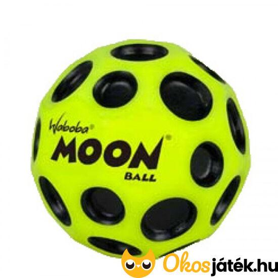 Waboba moon ball - óriásit pattanó labda (6.5cm) (többféle, választható színben) (YO)