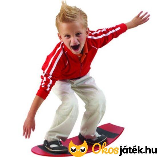 spooner board deszka játék