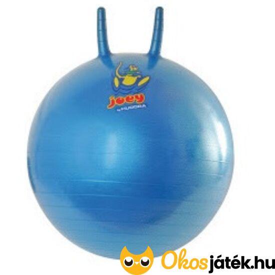 Ugráló labda 55cm - Hudora 76660 (HU)